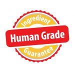 human_grade