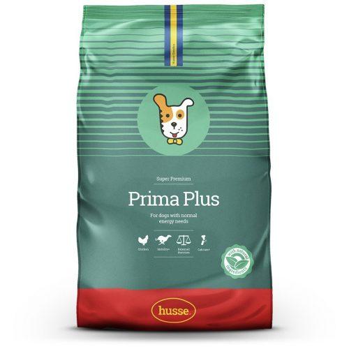 prima_plus