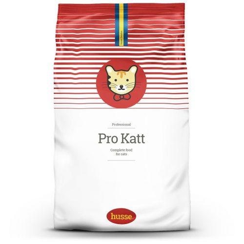 pro_katt