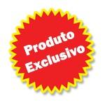 produto_exclusivo